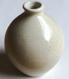 Ceramic Vase Material Reference