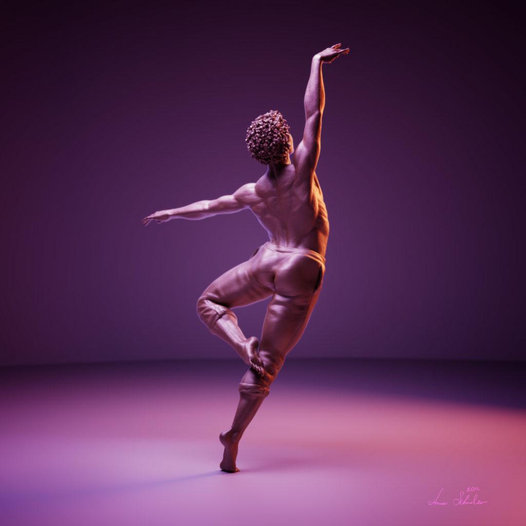 Dancer_Anna_Schmelzer_Back_Pants